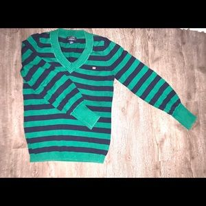 Polo Jeans Sweater